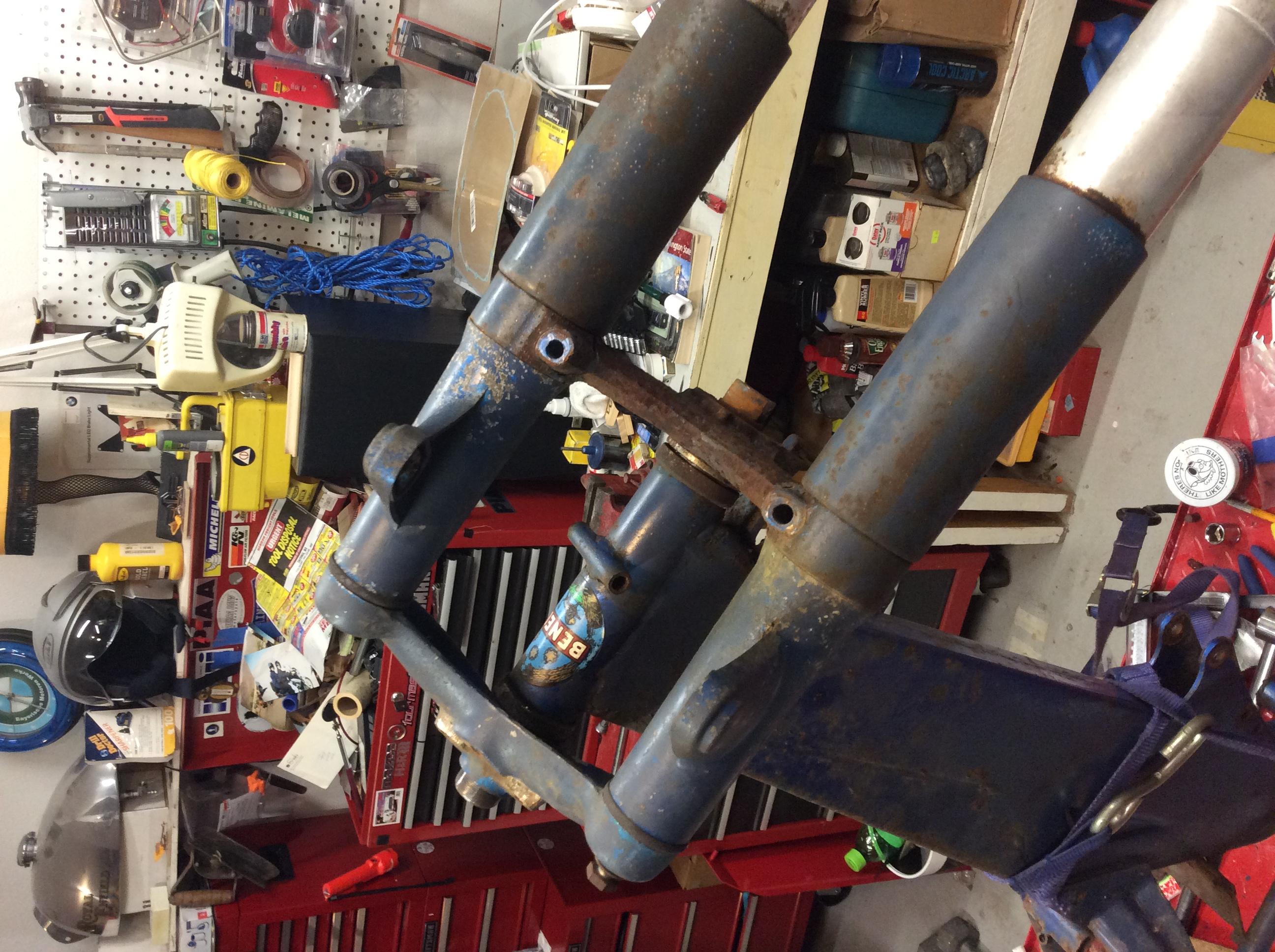 Fork removal-008714e9-2040-465c-91d6-1ab6909b3735.jpeg