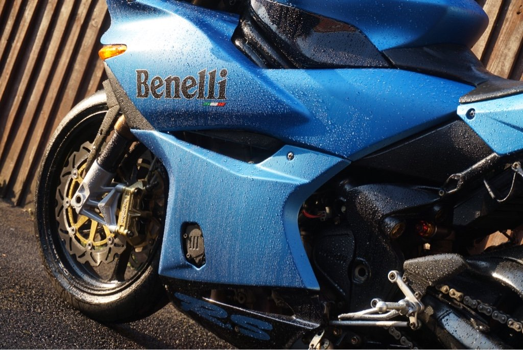 Where is Bluenelli?-12565d1462739883-2004-benelli-tornado-rs-image1462739879_1581100289511.504940.jpg
