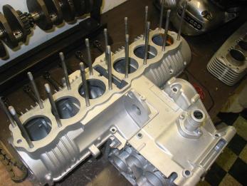Benelli 750 sei 76 model restoration.-1bbb4563fa.jpg