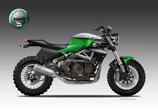 Teaser for new Benelli released-2016-benelli-motorcycle.jpg