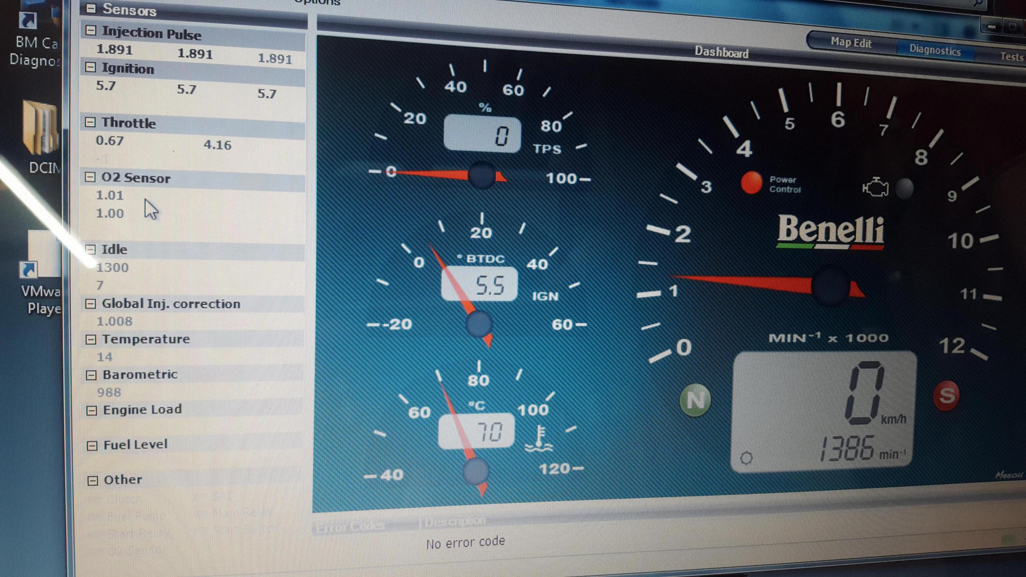 Fuel idle trim/IACV - Global inj.correction-20180429_175616_1525021629444.jpg