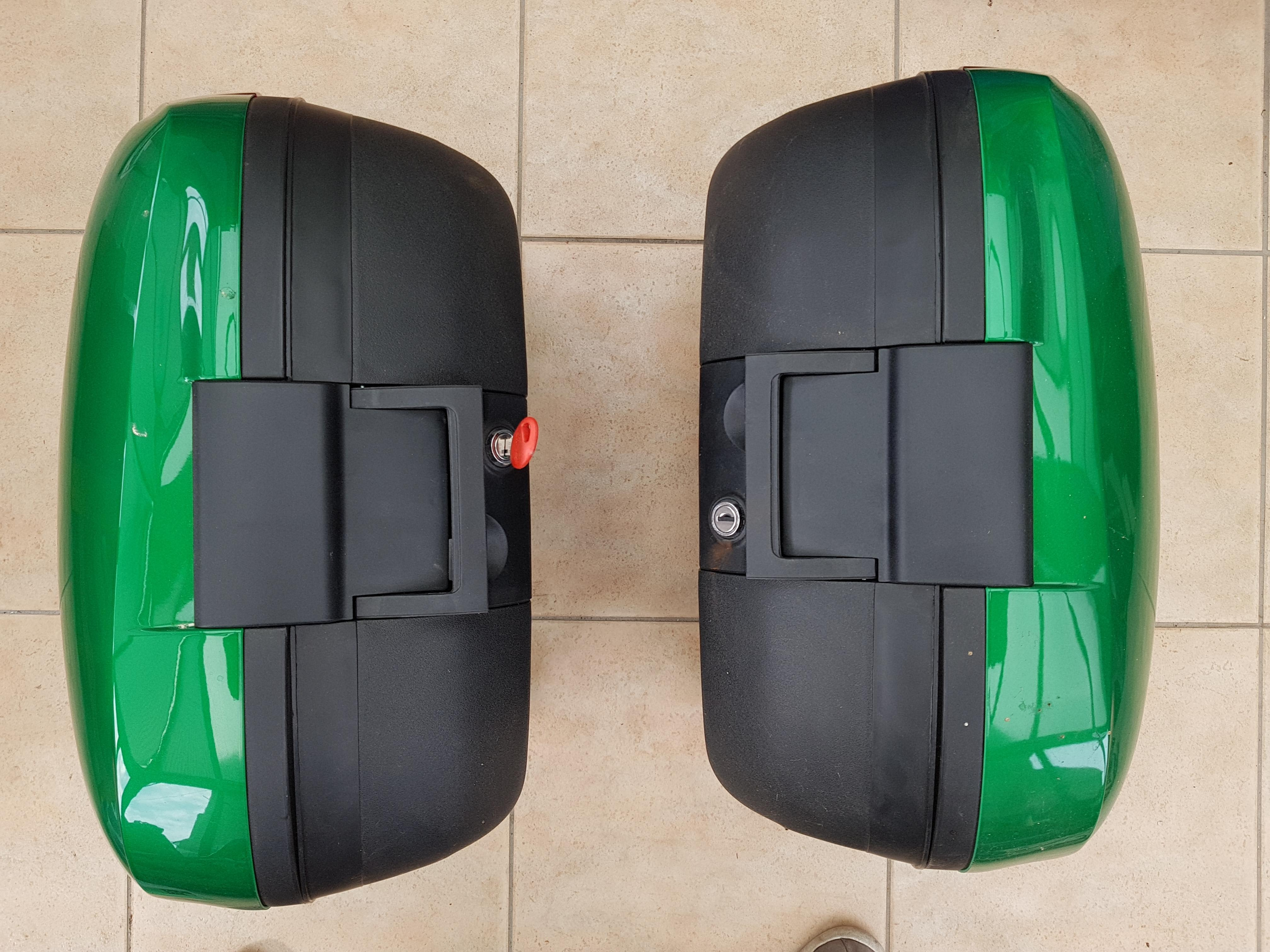 New Shad panniers in Green-20190623_100139.jpg