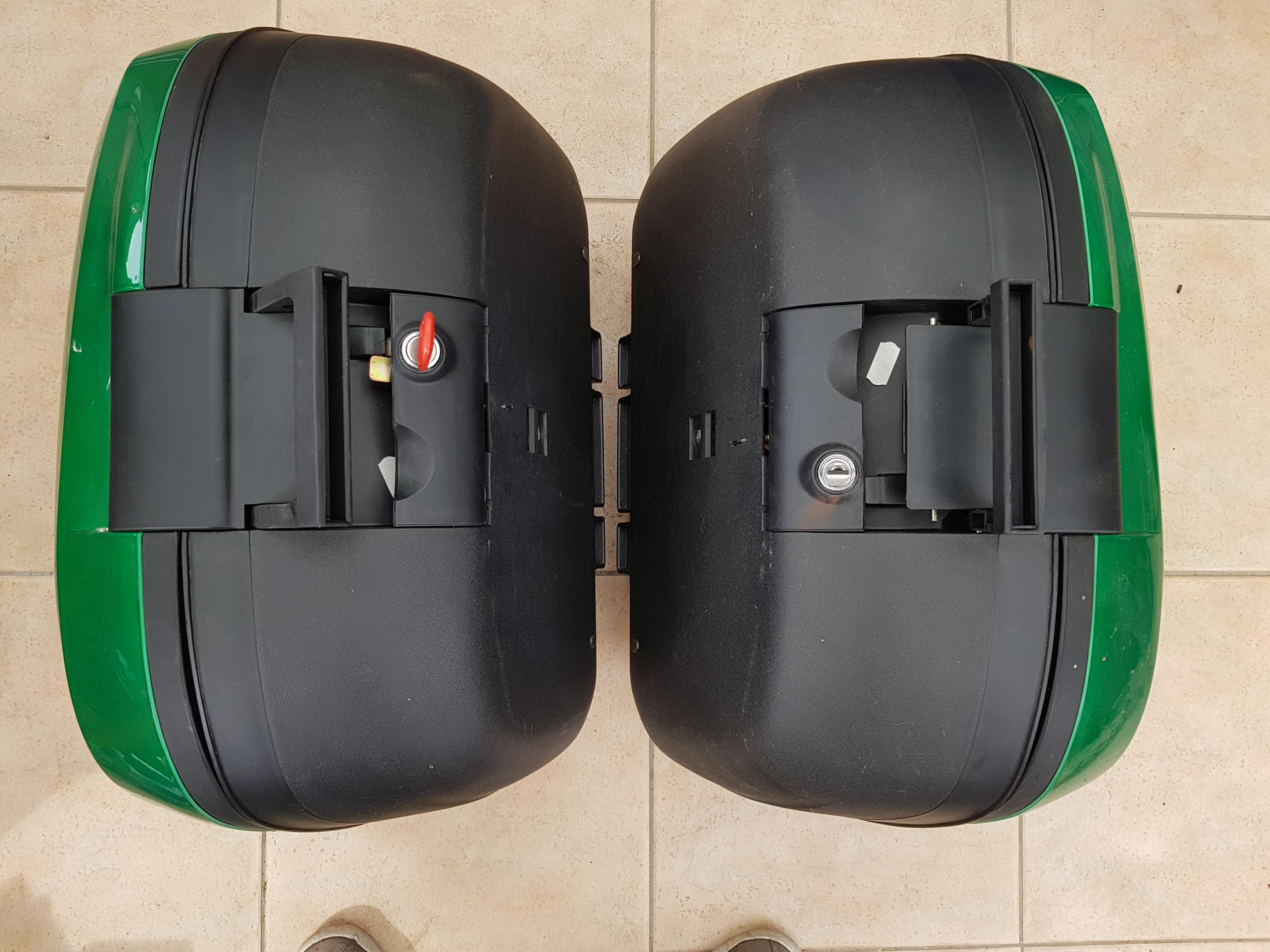 New Shad panniers in Green-20190623_100152.jpg