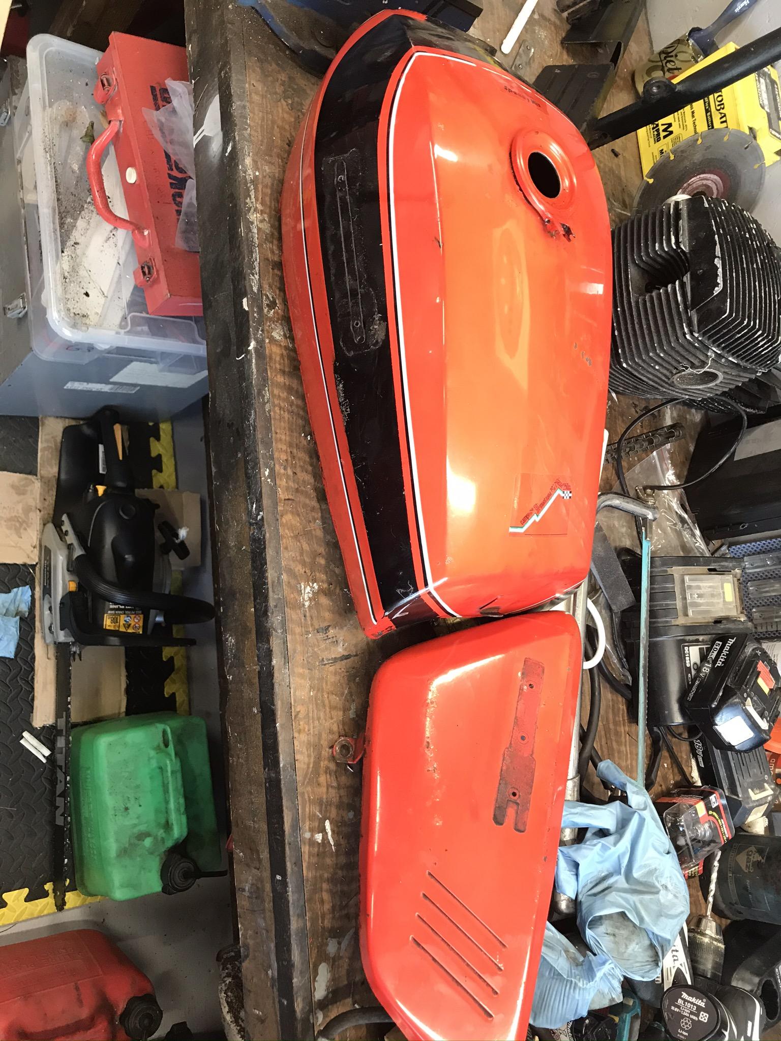 Benelli 250 2c Restoration-518b26bf-032a-4412-b625-386742a8d7c8.jpeg