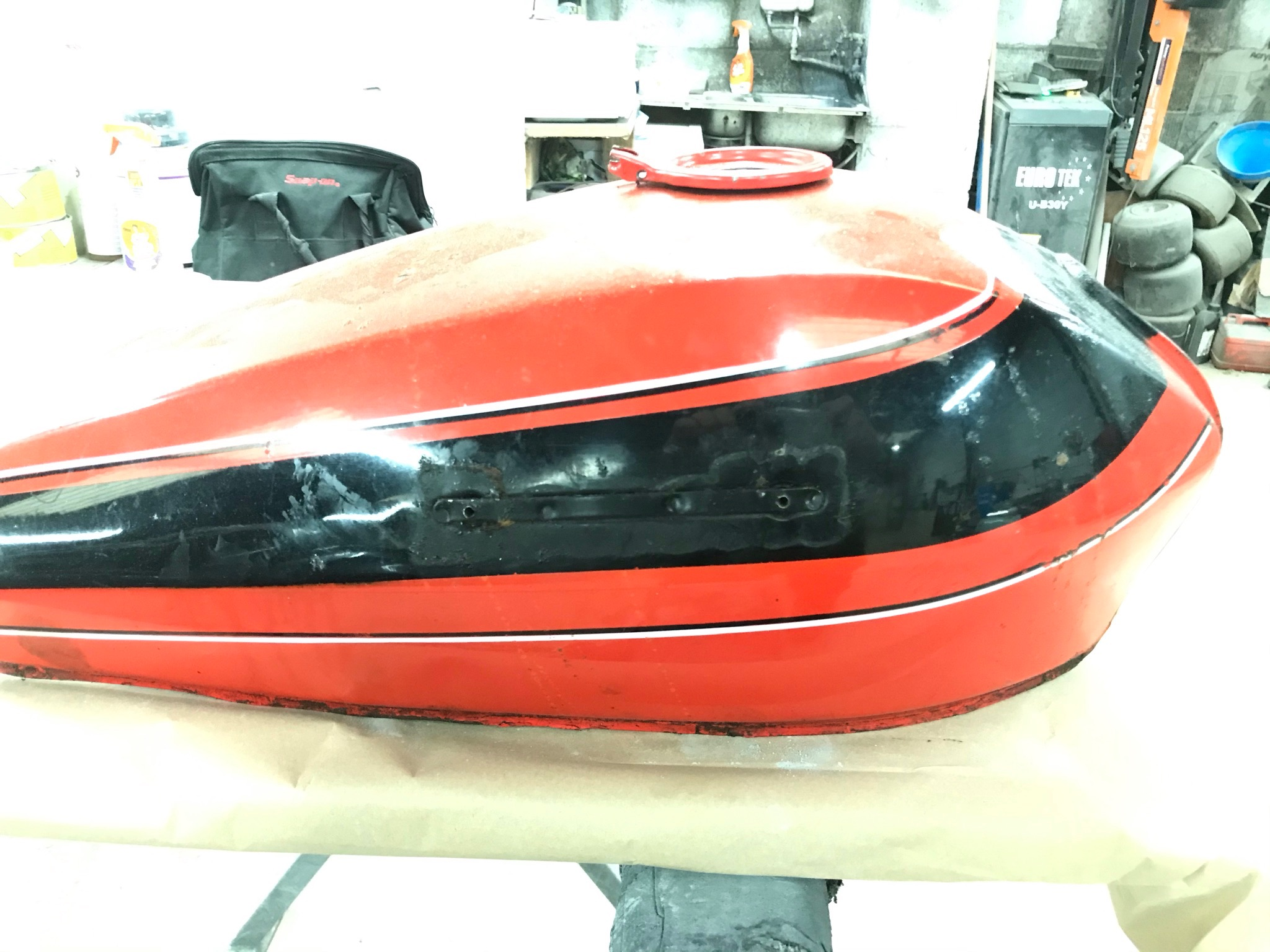Benelli 250 2c Restoration-5741c1a6-8cab-4e70-af6f-48393c4d049e.jpeg