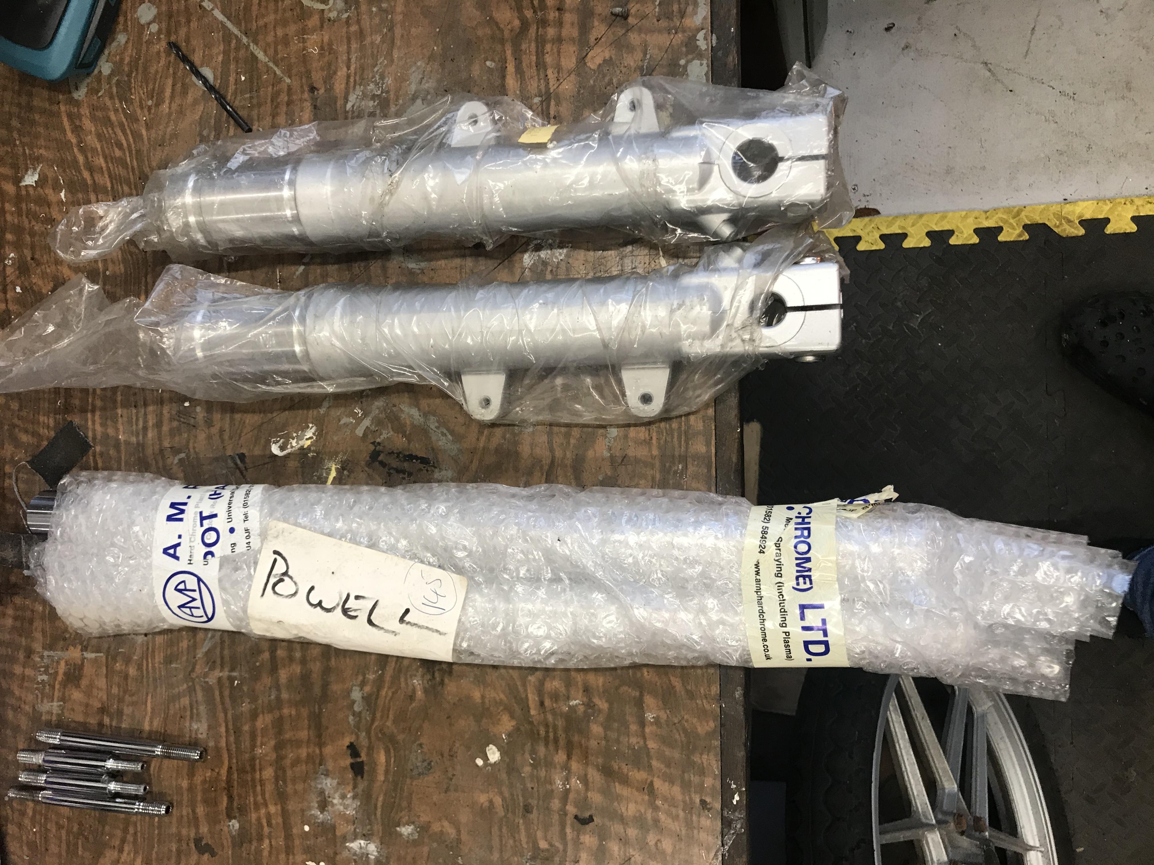 Benelli 250 2c Restoration-73fee570-2e88-4ccf-990c-1fe603561576.jpeg