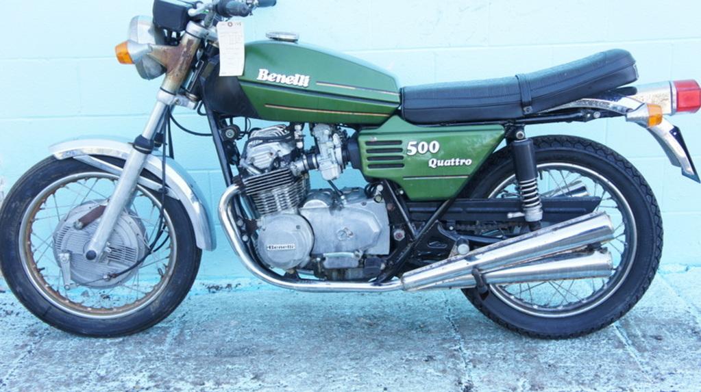500 Quattro coming my way...-auction2.jpg