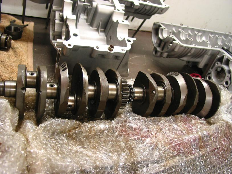 Benelli 750 sei 76 model restoration.-bce9361635.jpg