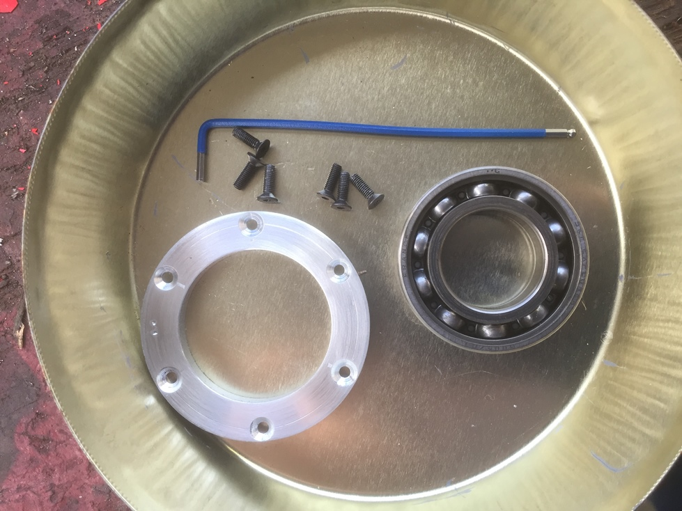 Z25 Gear and Shaft Replacement-bearing-retainer.jpg