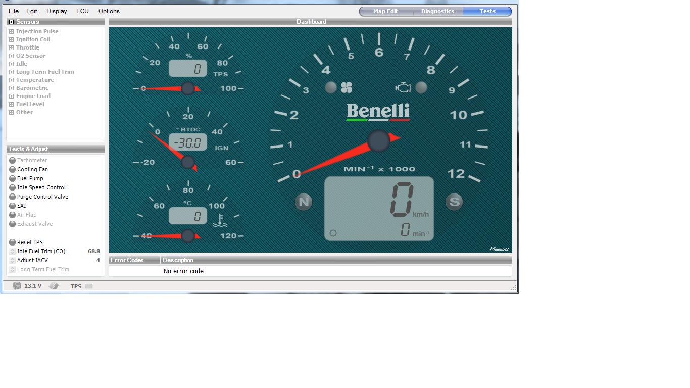 ECU Maps Sagem-benelli-10.png