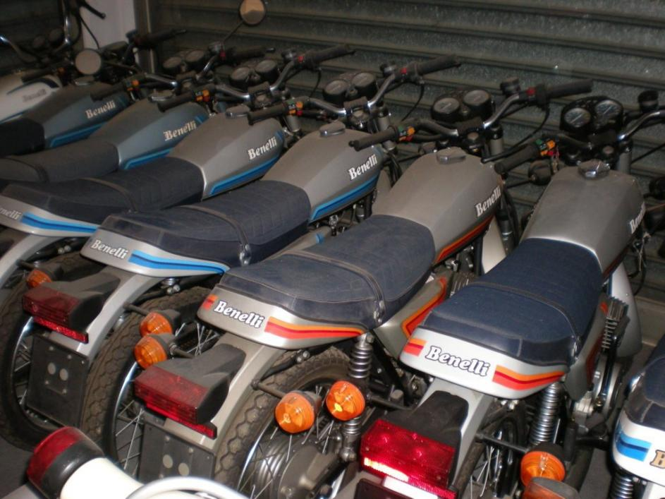 1980 254 900 Miels from new and for sale-benelli-125.jpg