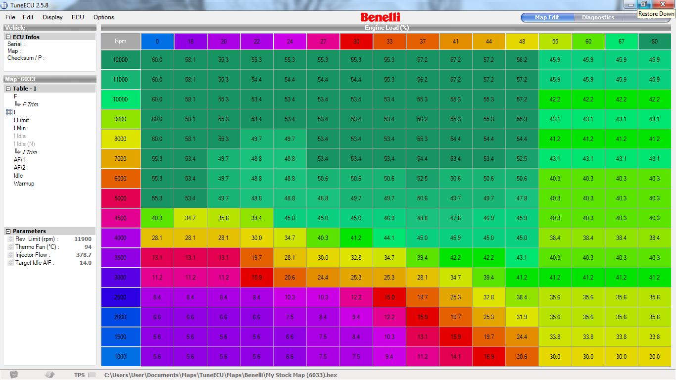 ECU Maps Sagem-benelli-2.png