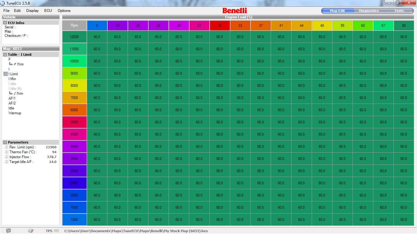 ECU Maps Sagem-benelli-3.png