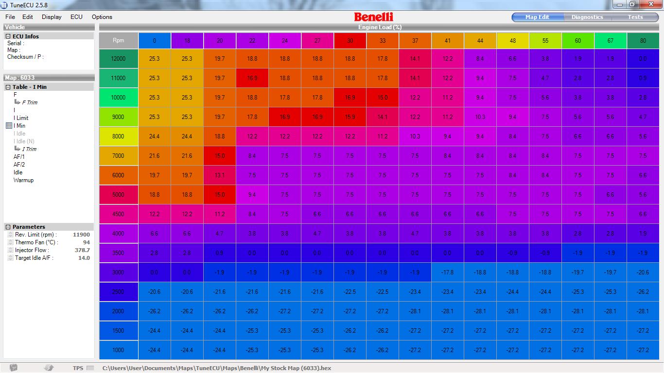 ECU Maps Sagem-benelli-4.png