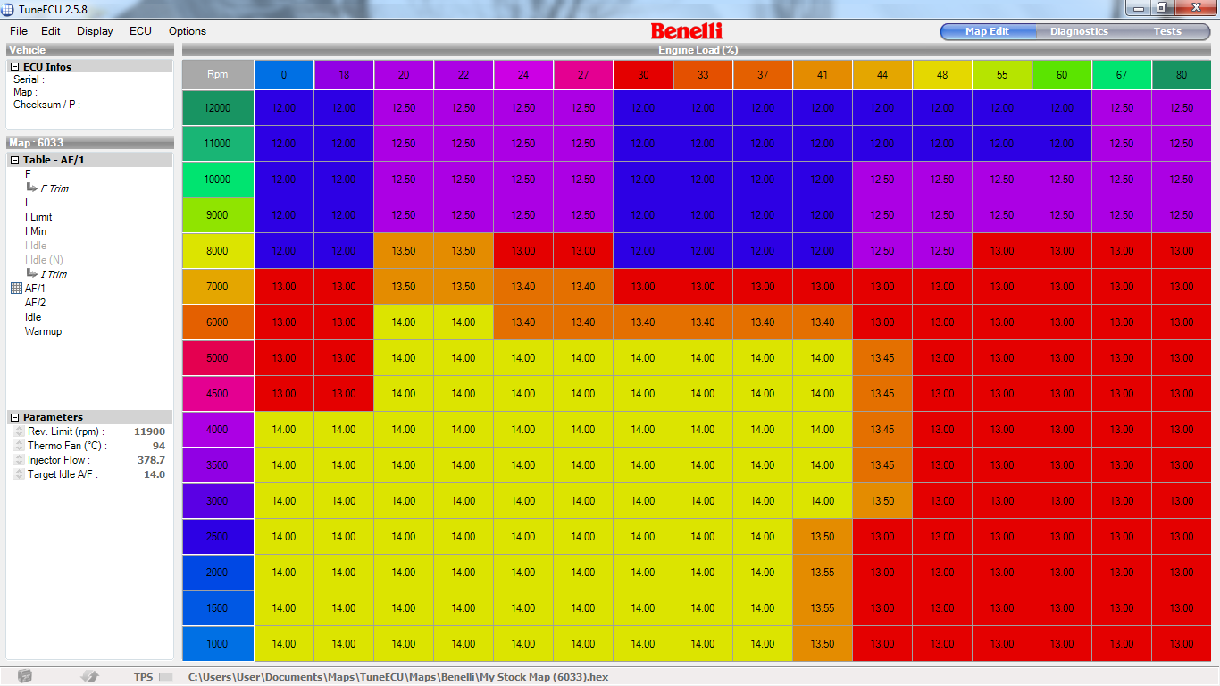 ECU Maps Sagem-benelli-5.png