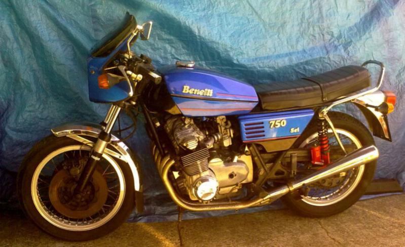 Benelli 750 sei 76 model restoration.-benelli-750-sei.jpg