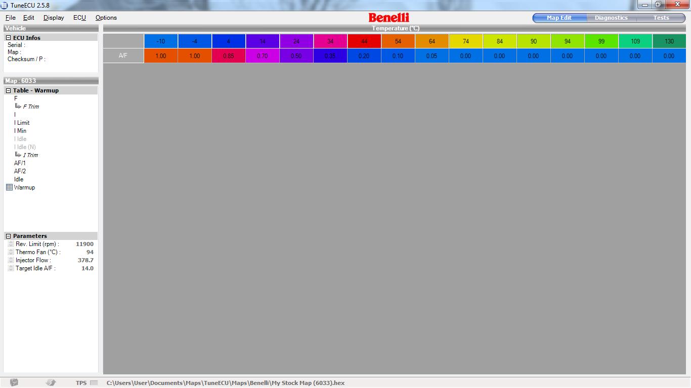 ECU Maps Sagem-benelli-8.png