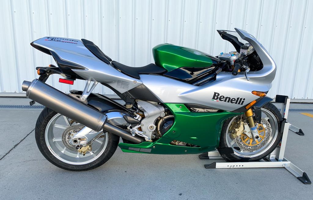 New 2002-benelli-tornado-tre-900-limited-edition-112-18-x3.jpg
