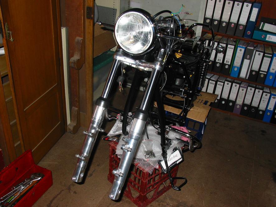 Benelli 750 sei 76 model restoration.-benelli27.jpg