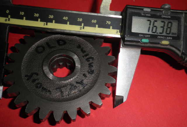 Z25 Gear and Shaft Replacement-benelliz25original.jpg