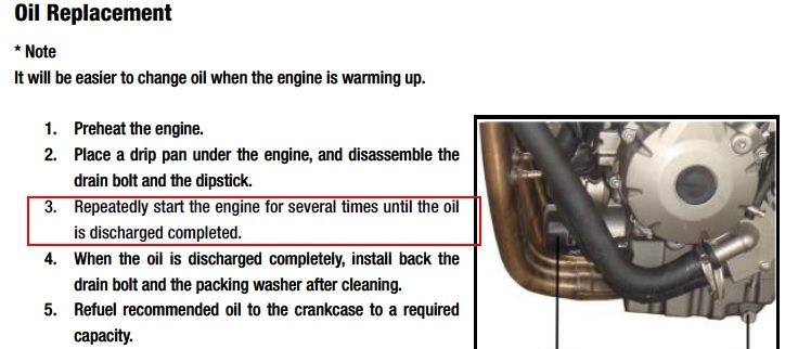 benelli manuals page 2 rh benelliforum com benelli tnt workshop manual benelli tnt 600 workshop manual