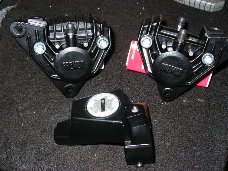 Benelli 750 sei 76 model restoration.-brembo.jpg