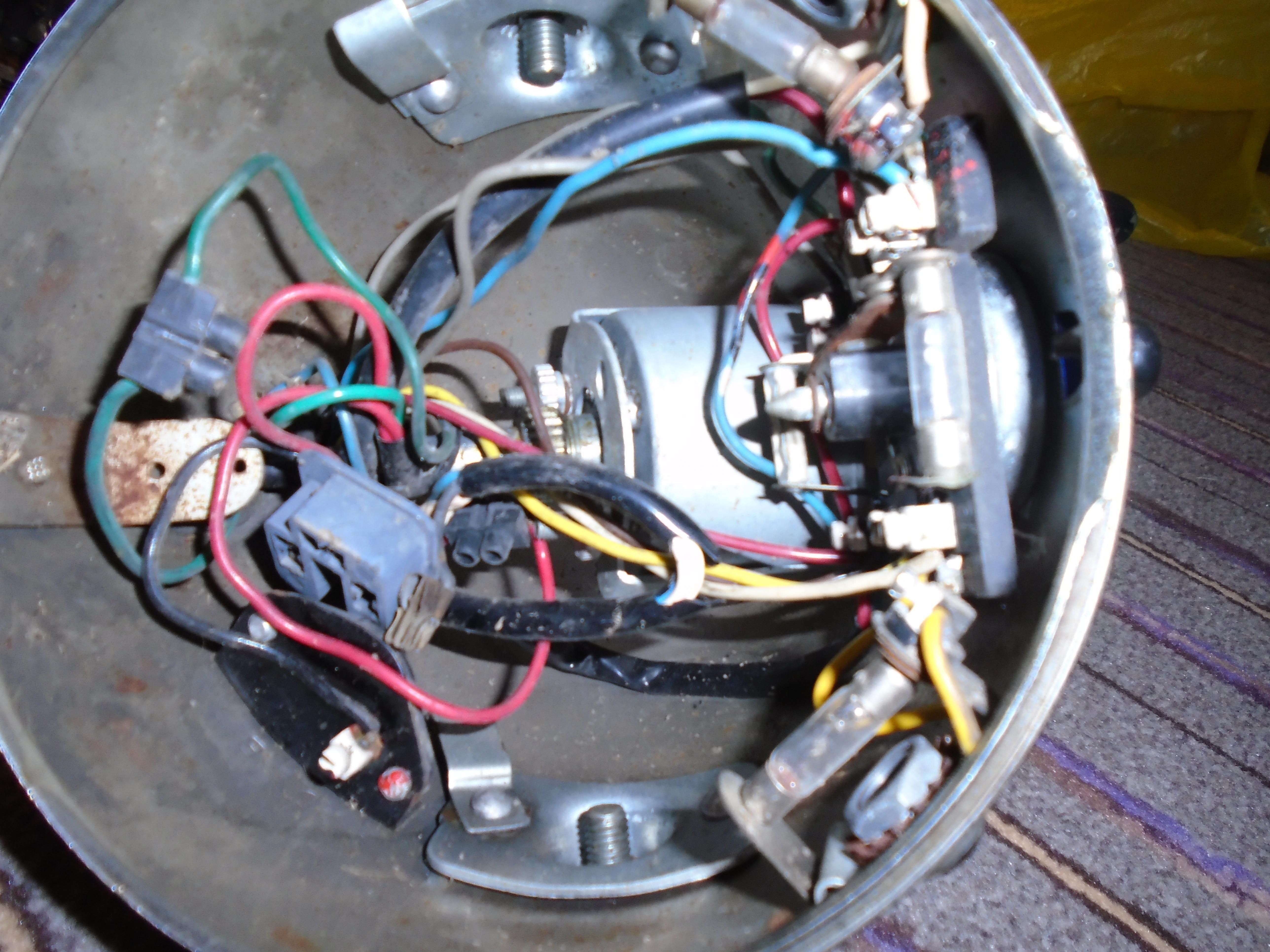 Headlamp key switch Mojave 360 260 rebuild-dsc00450.jpg