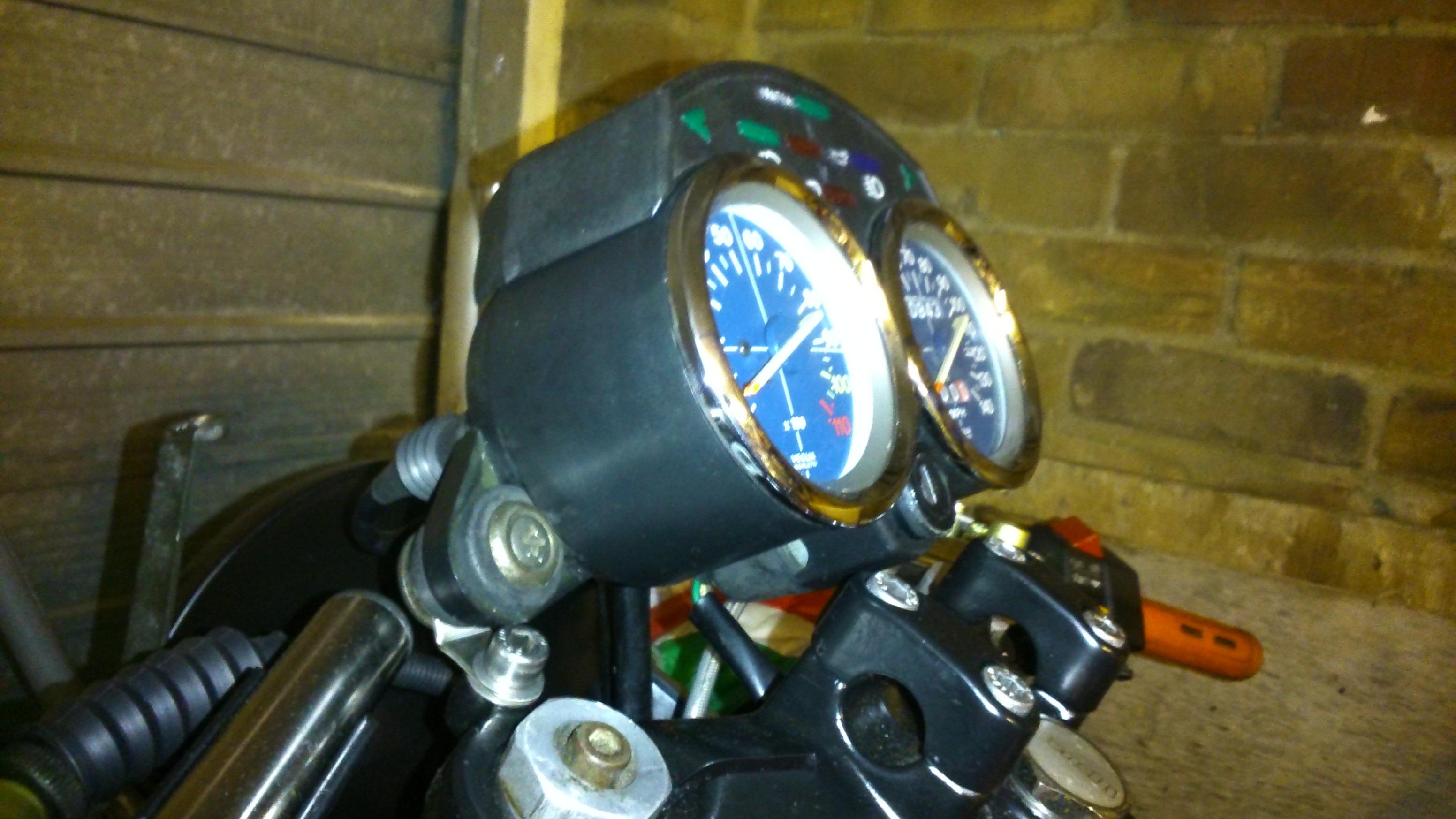 Veglia Clock refurbishment-dsc_0173.jpg