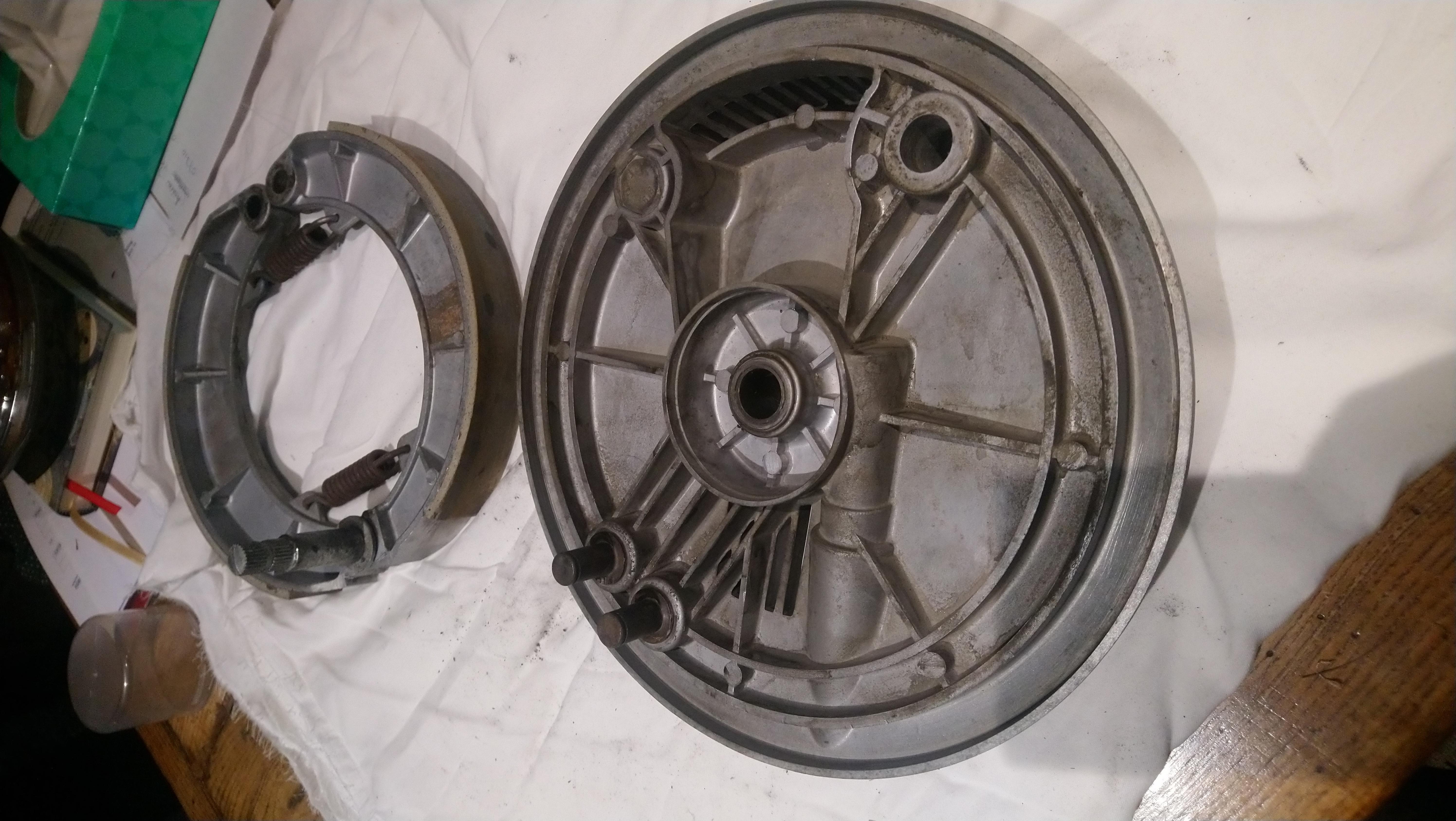 Grimeca brakes-dsc_0446.jpg