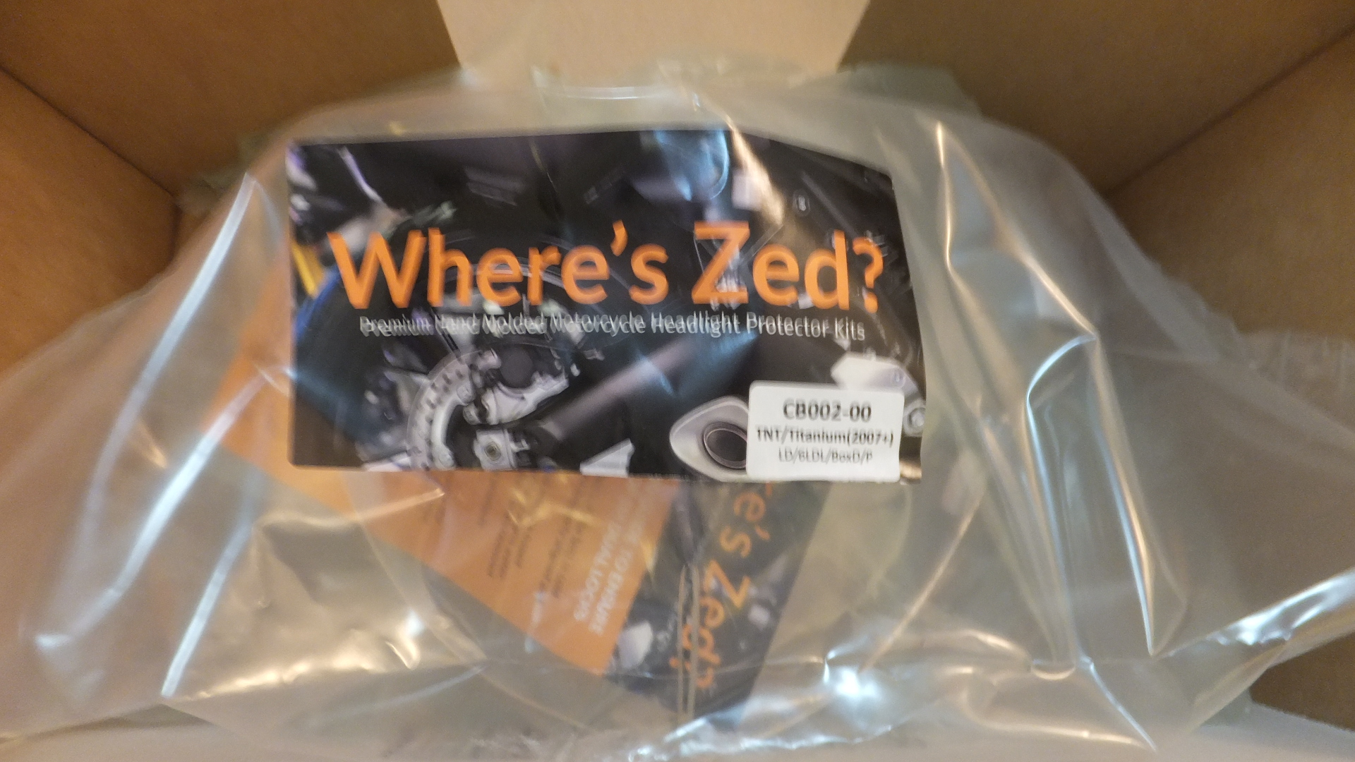 headlight protector ,NEW , to fit TREK, TNT OR AMAZONAS, new in box-dscf2130.jpg