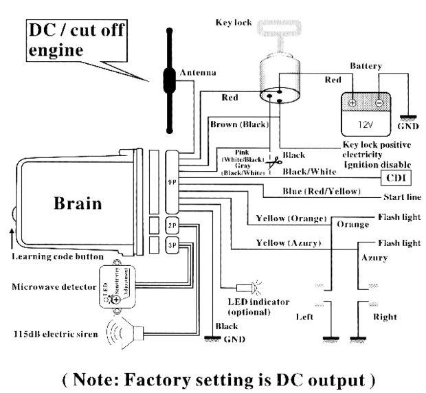 BN600 electrical diagram request!-f46wg5igjqe90qo.medium.jpg