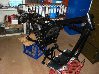 Benelli 750 sei 76 model restoration.-frame.jpg