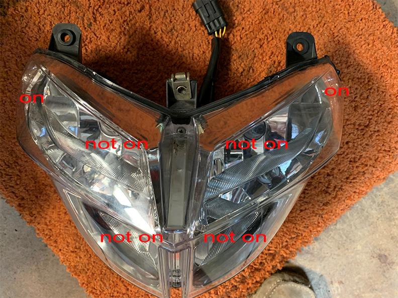 TNT Headlight issue-headlight.jpg