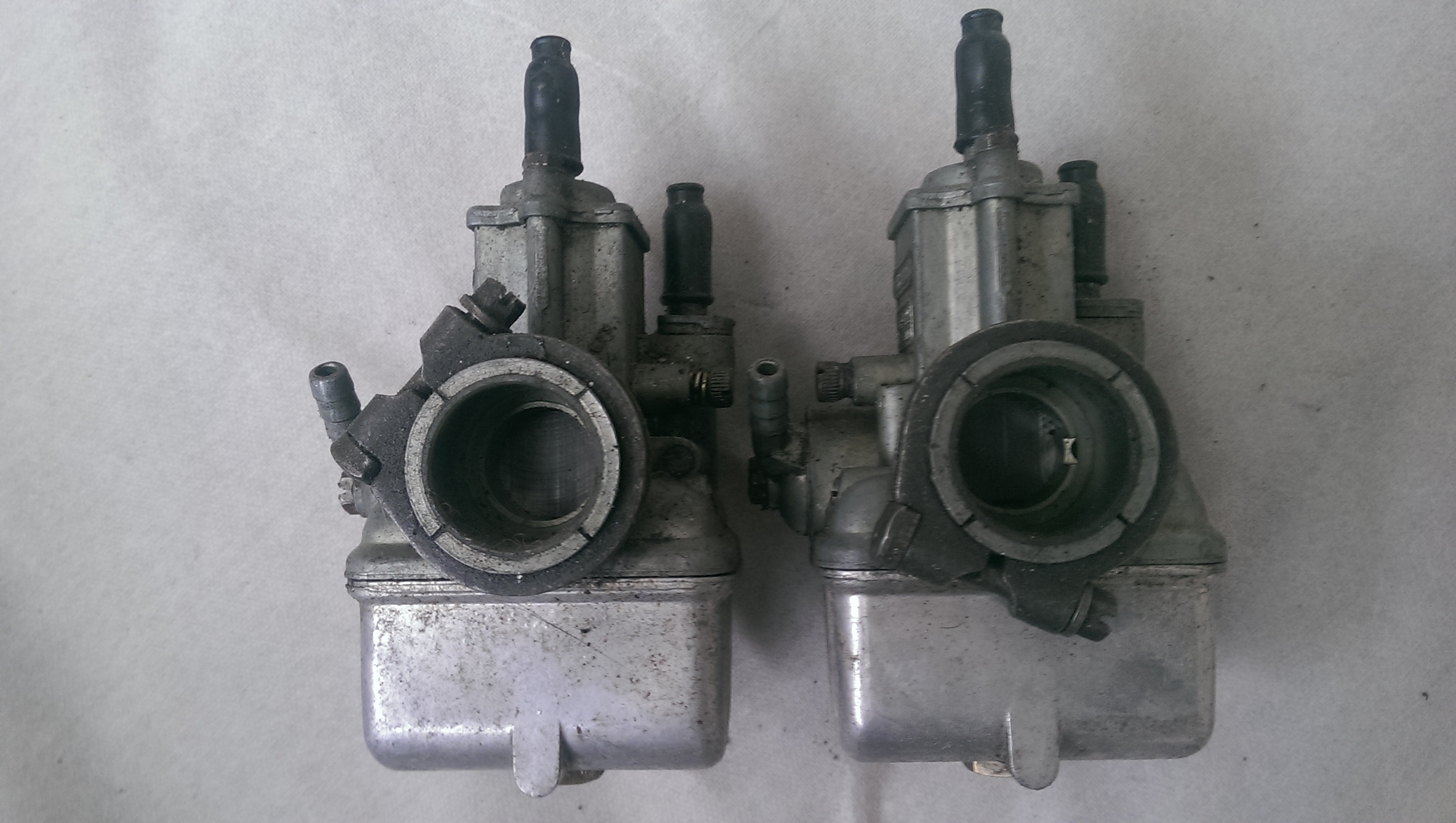 250 2C Parts for sale-imag0093.jpg