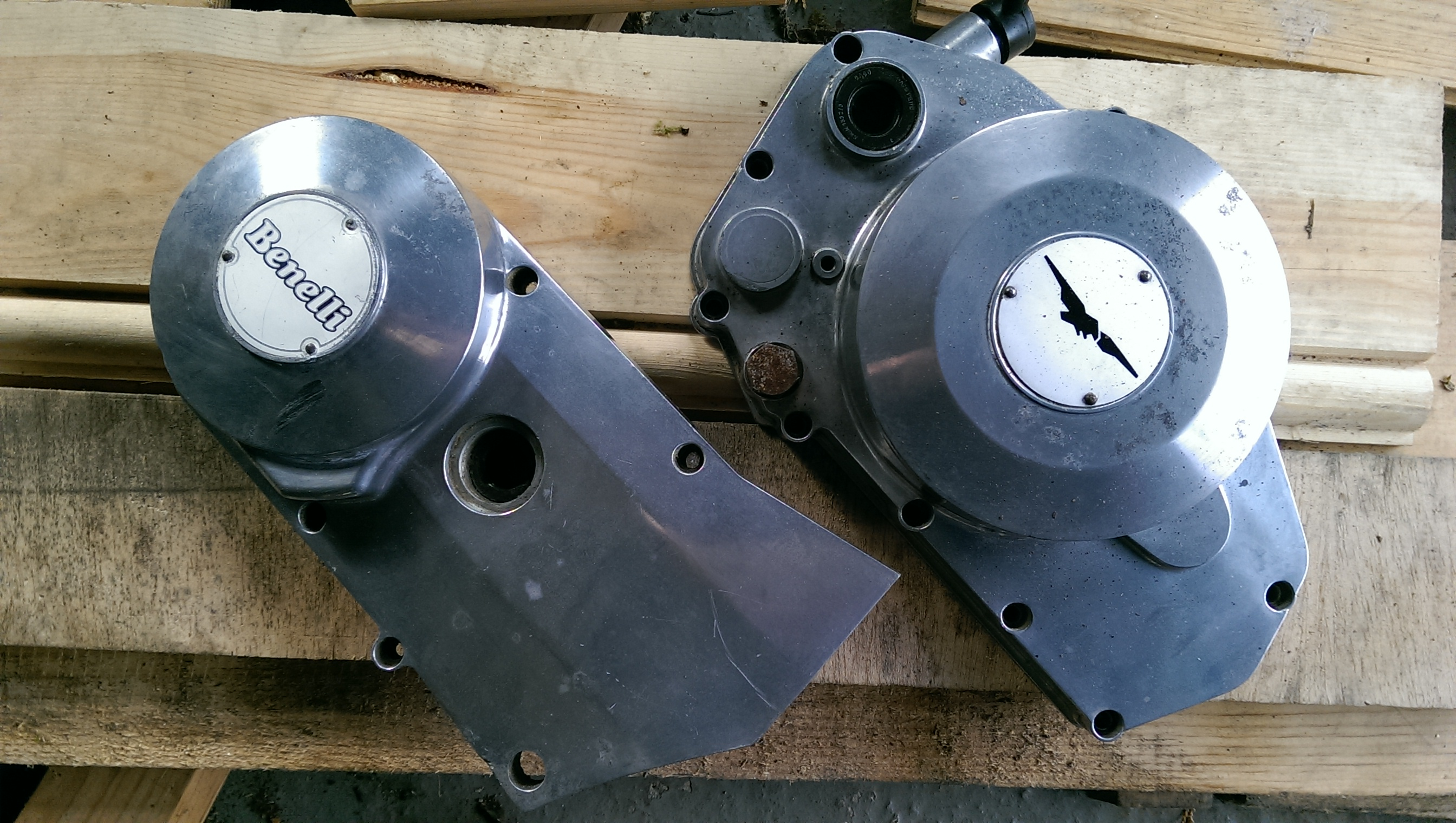 250 2C Parts for sale-imag0101.jpg