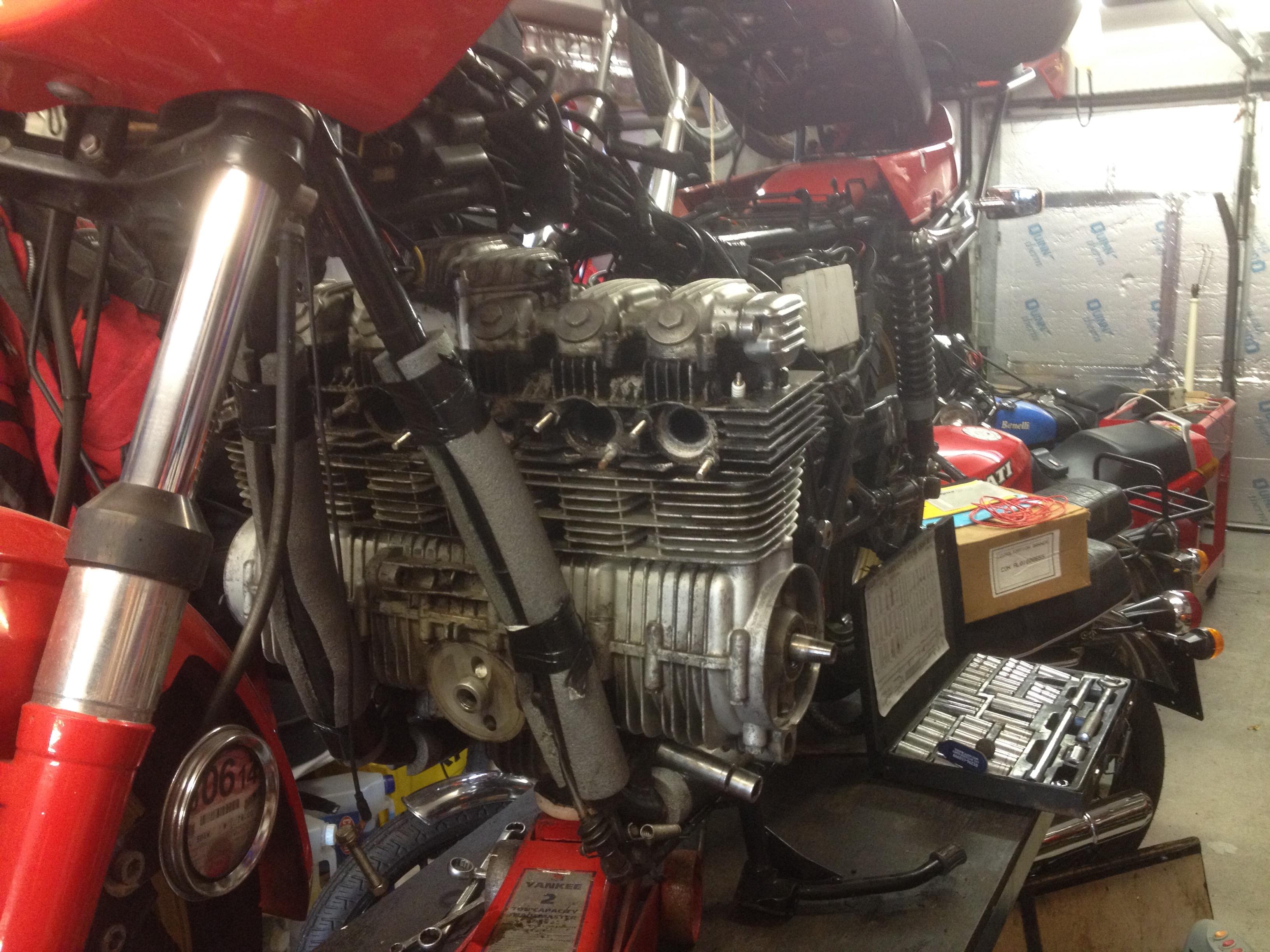 Benelli 900 SEI engine rebuild-image.jpeg