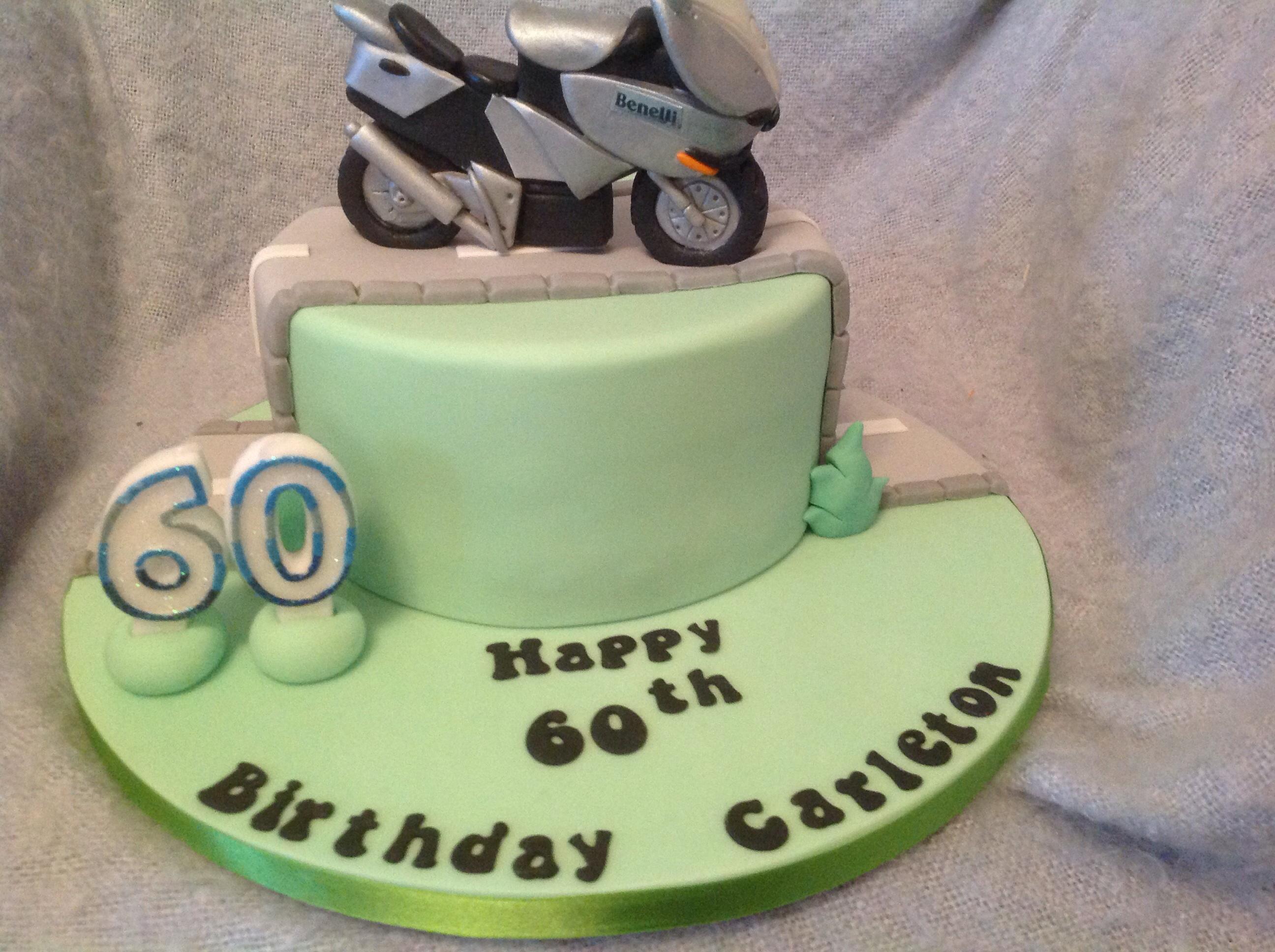Tornado Birthday Cake-image.jpg