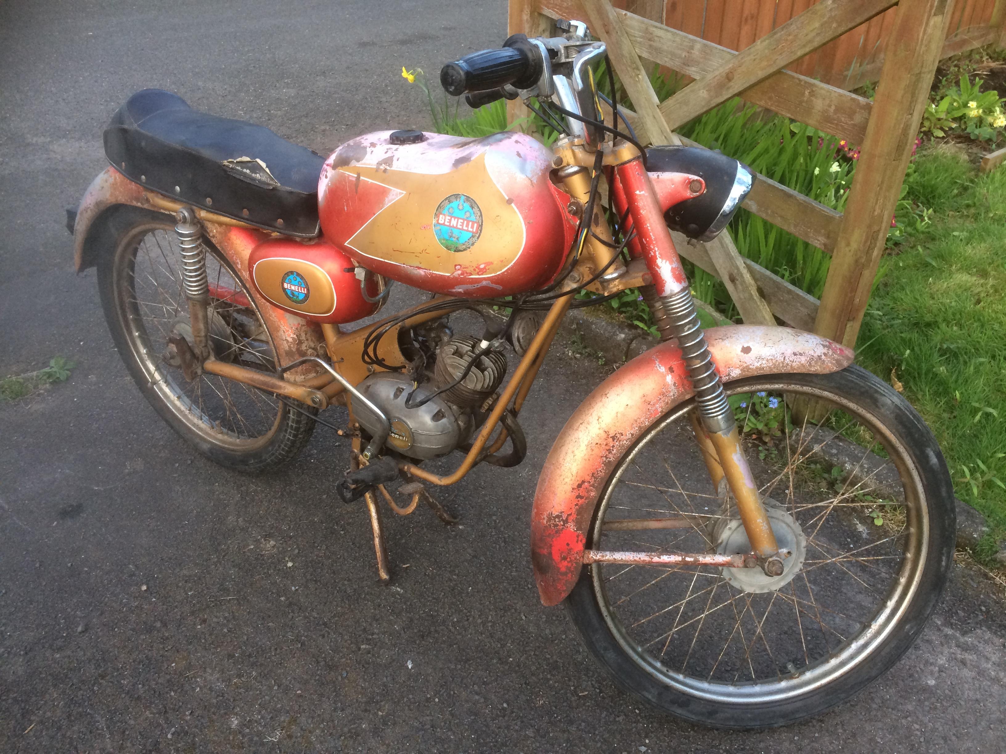 New member, new bike (only 50cc...)-image1.jpg