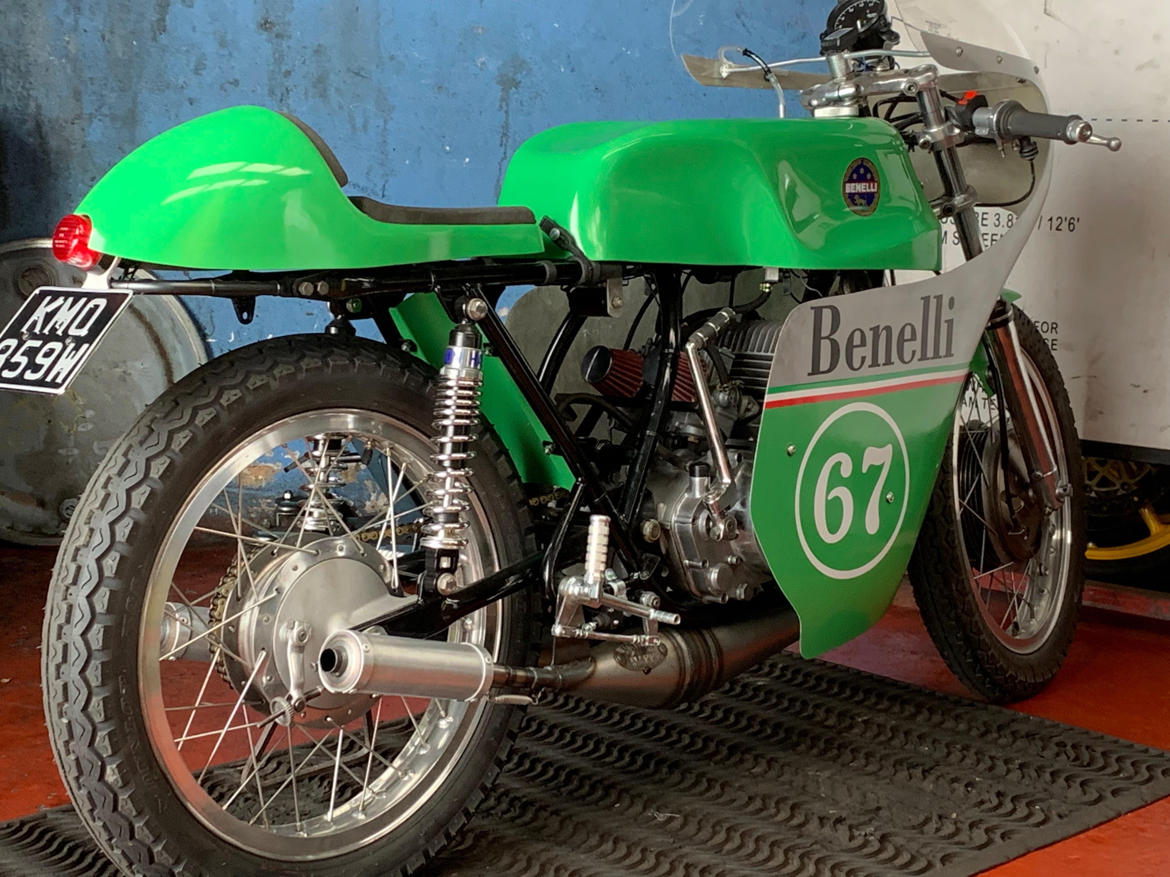 Benelli 250 2c Carb jetting-img_0065.jpg