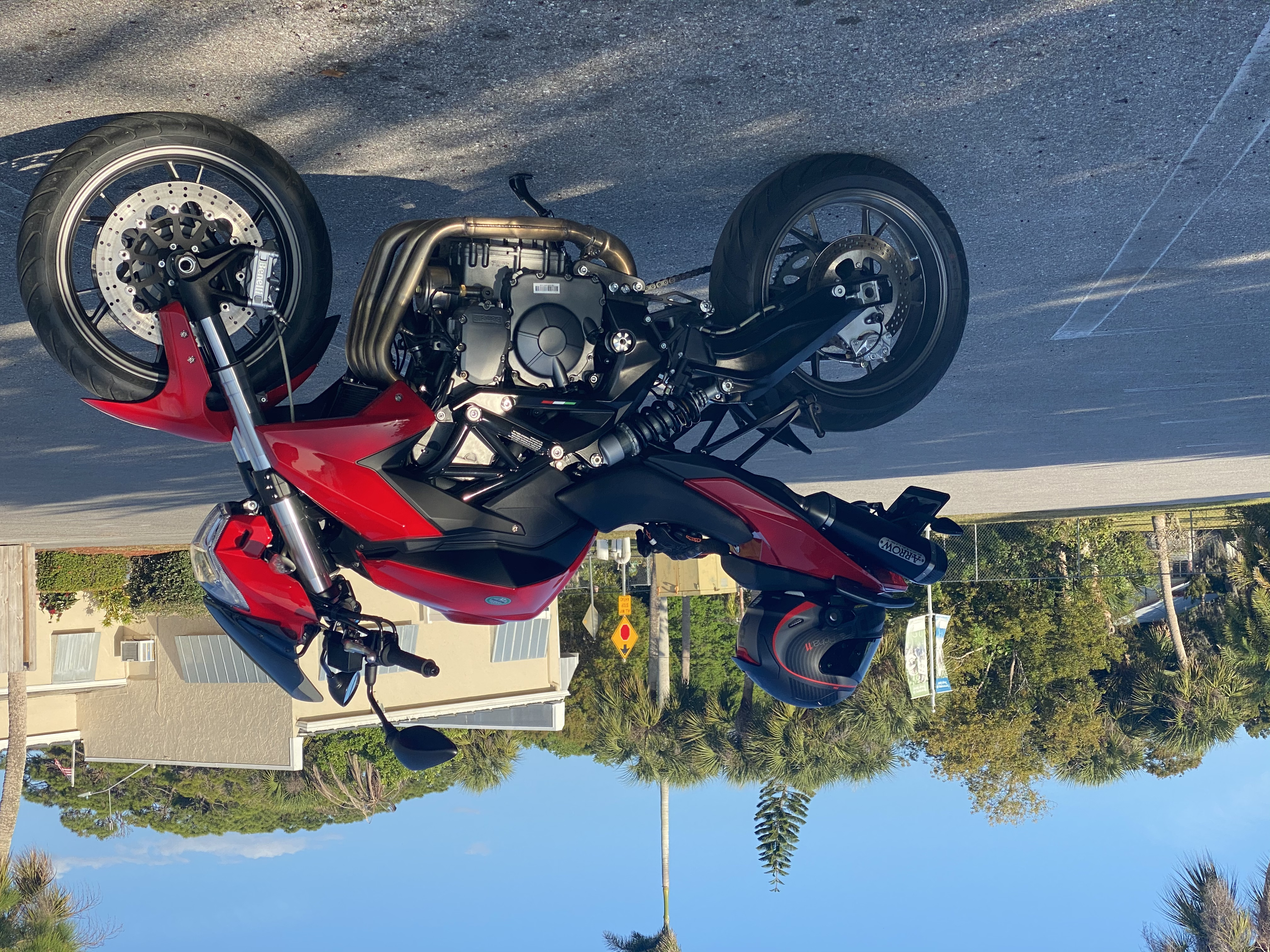 New to the forum, TNT 600 Owner from USA-img_0417.jpg