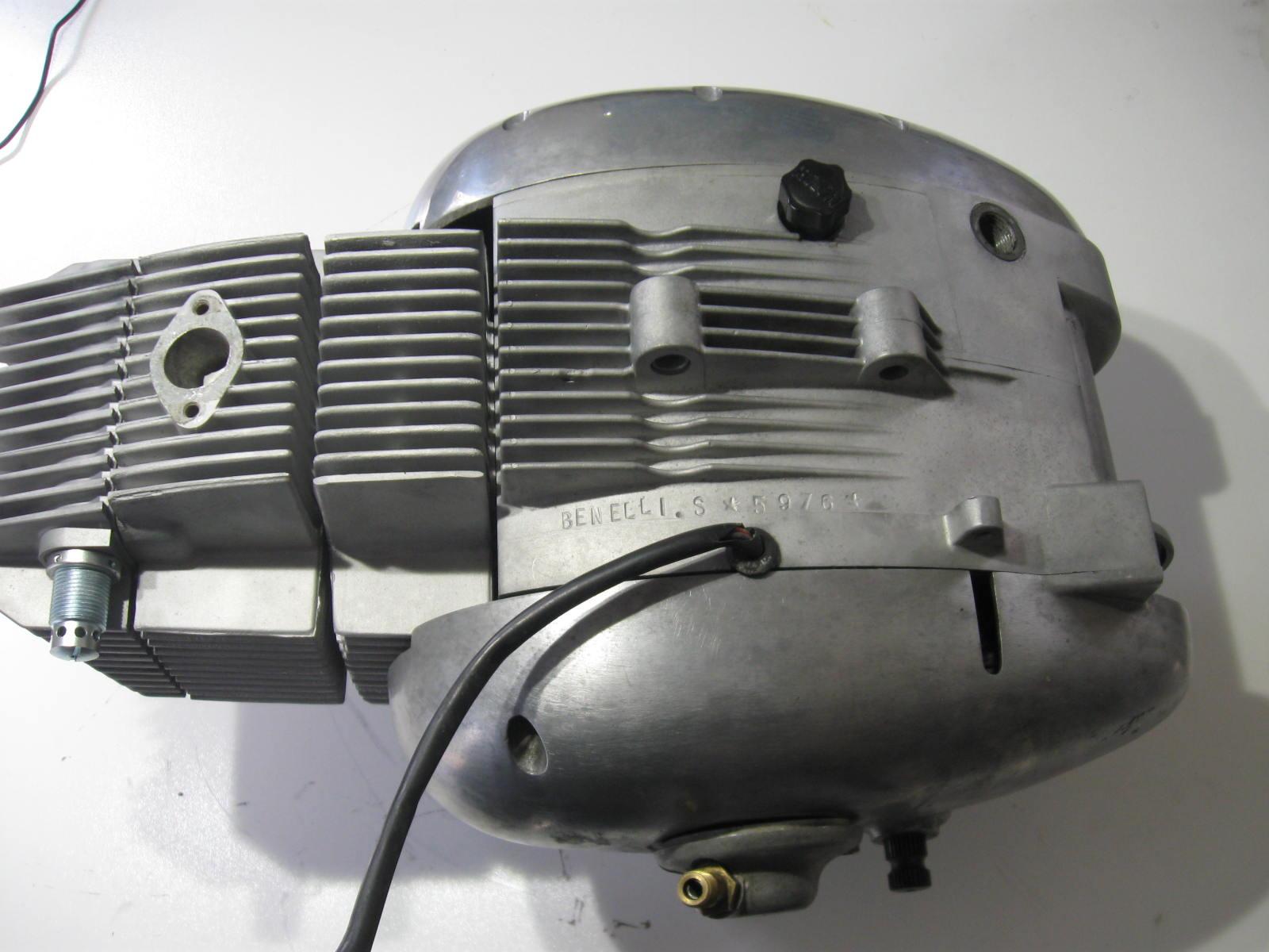 '73 250 SuperSport motor availble-img_1770.jpg