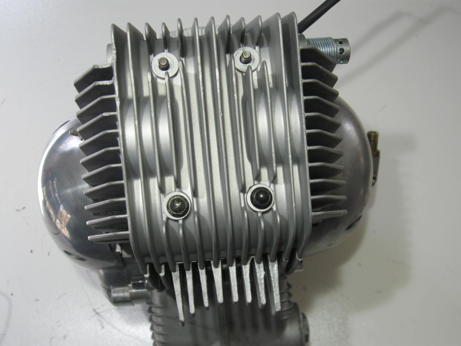 '73 250 SuperSport motor availble-img_1772.jpg