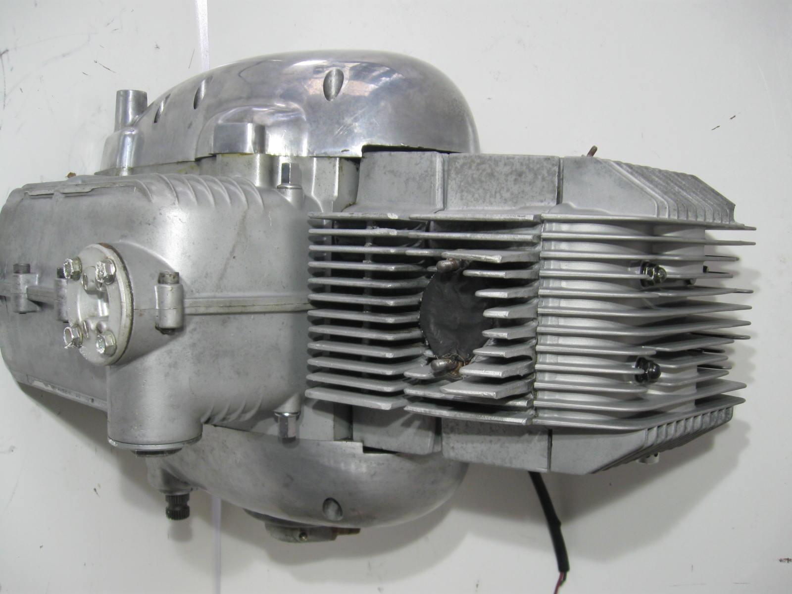 '73 250 SuperSport motor availble-img_1773.jpg