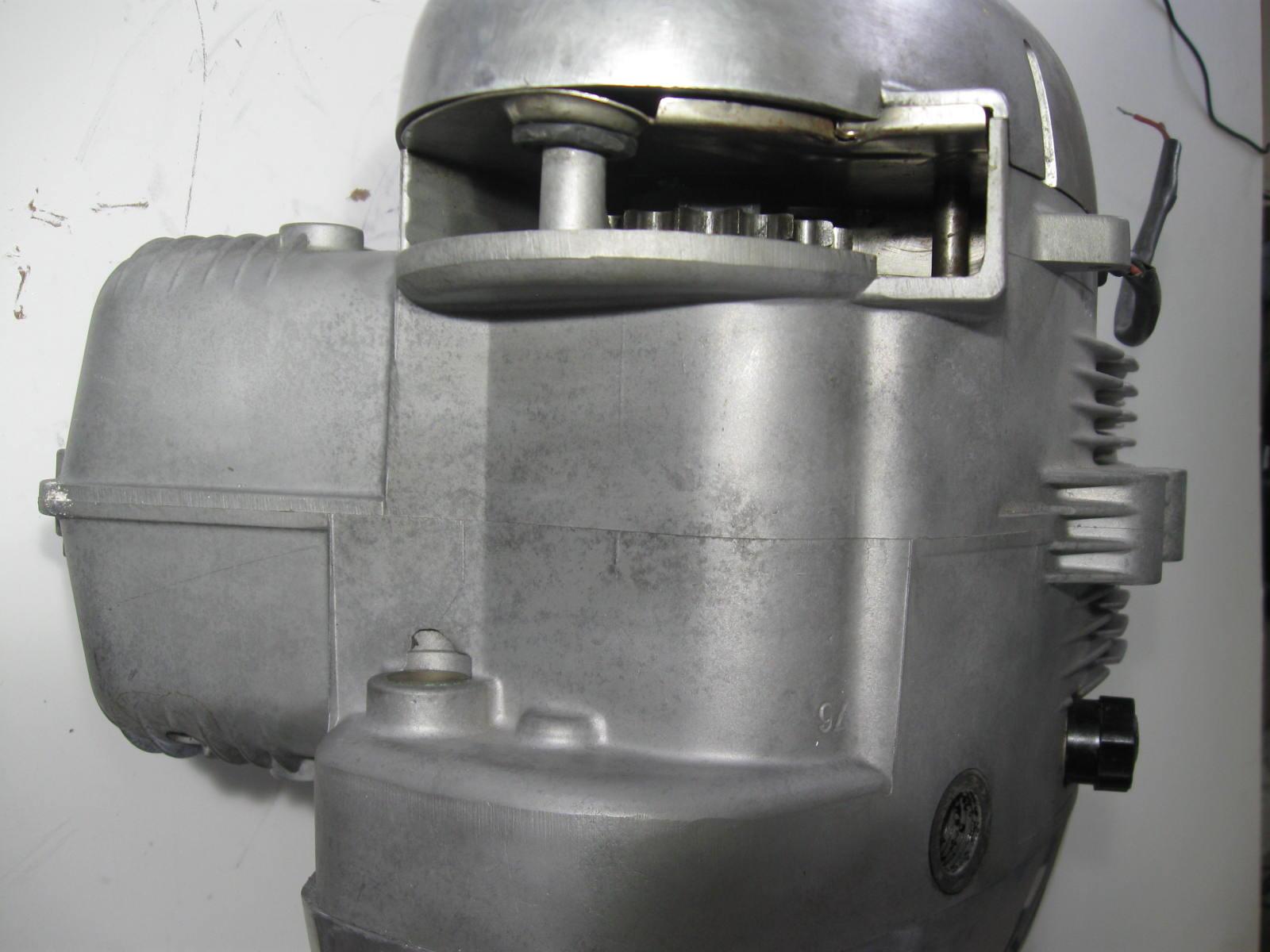 '73 250 SuperSport motor availble-img_1775.jpg