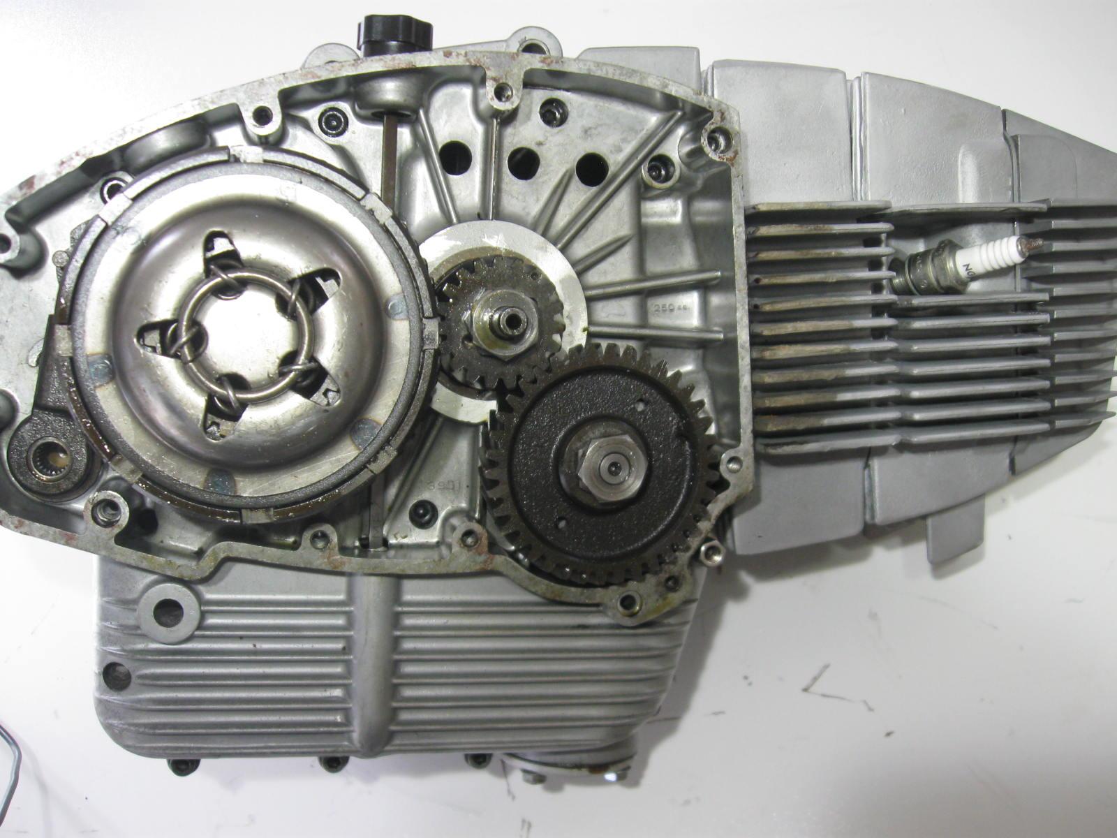 '73 250 SuperSport motor availble-img_1776.jpg
