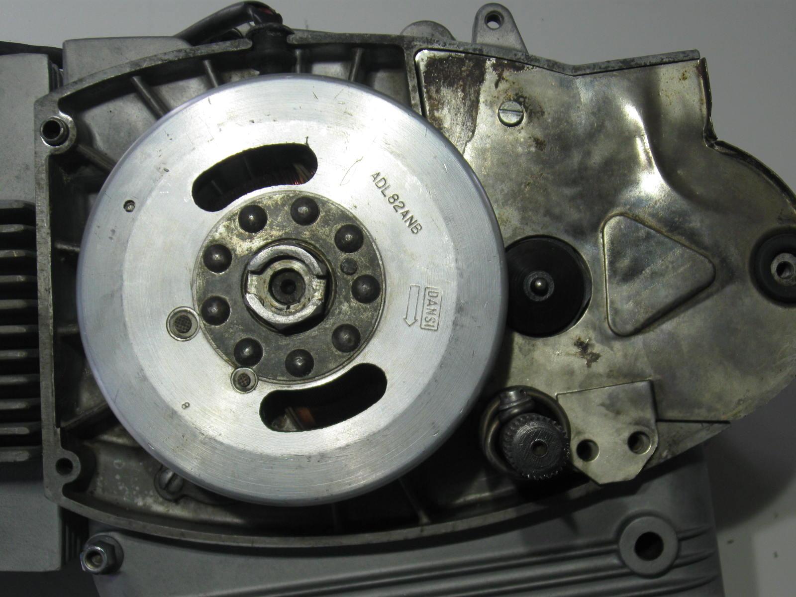 '73 250 SuperSport motor availble-img_1778.jpg