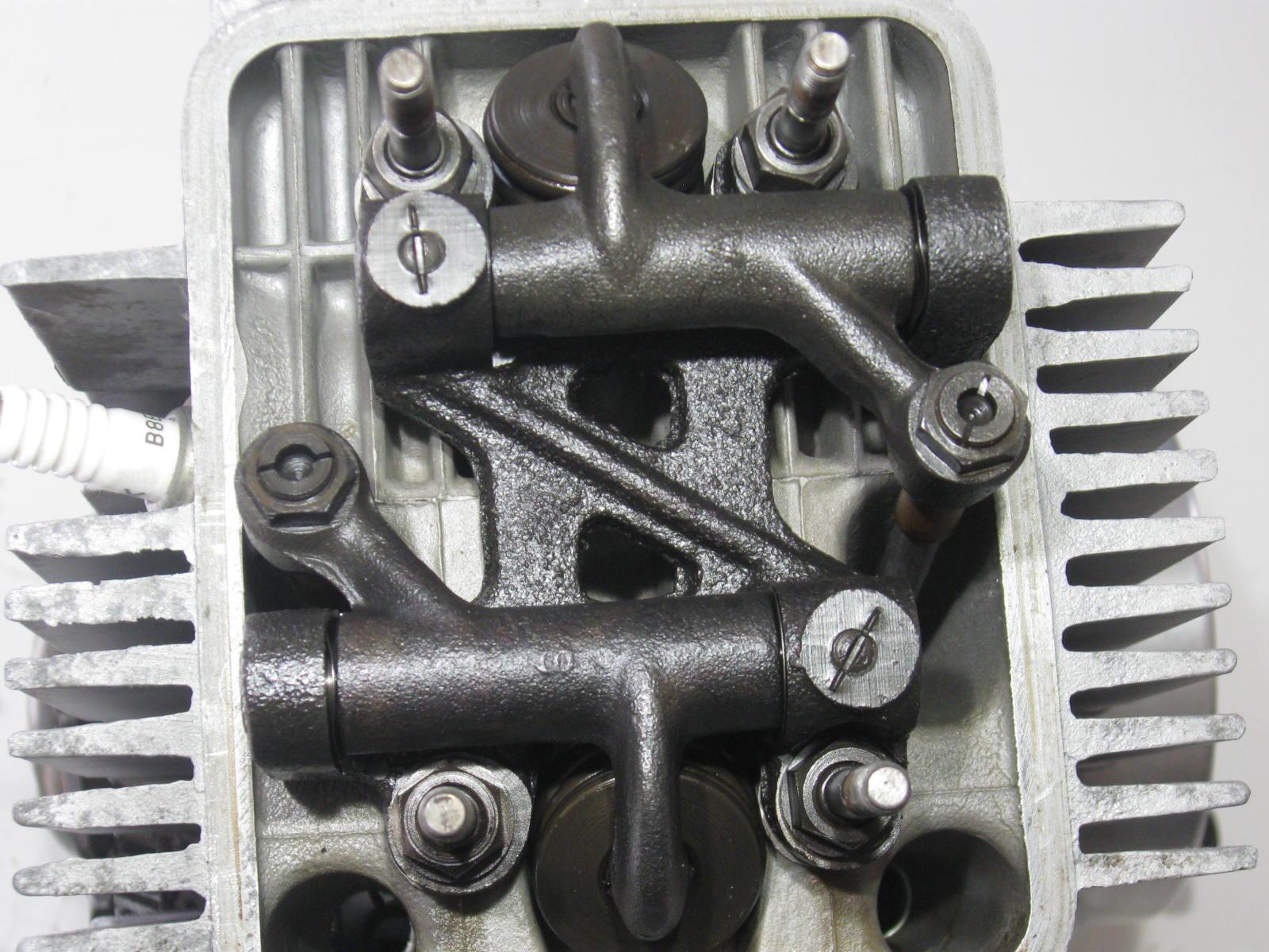 '73 250 SuperSport motor availble-img_1779.jpg