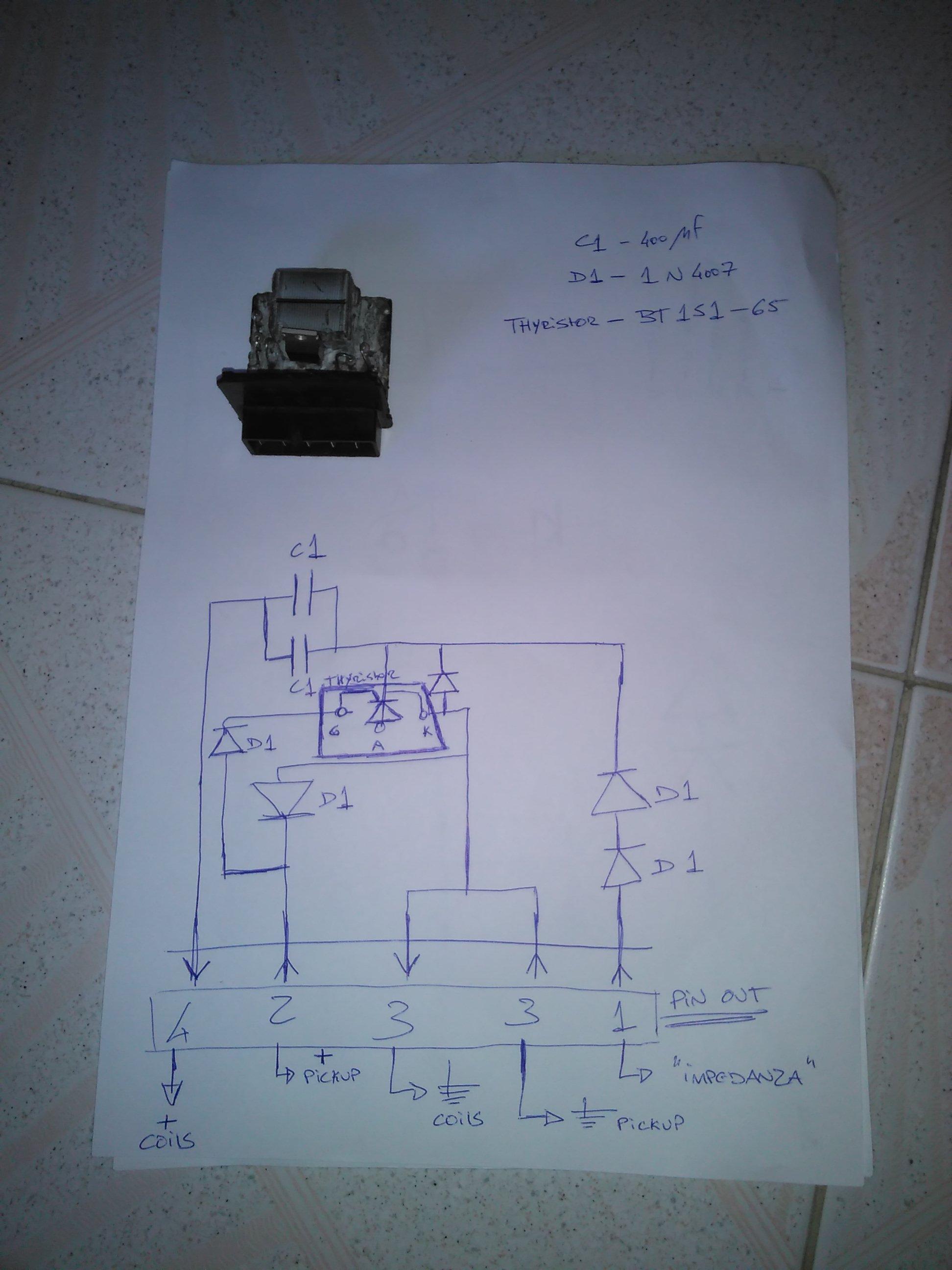 125 Sport electrical problems-img_20150515_191145.jpg