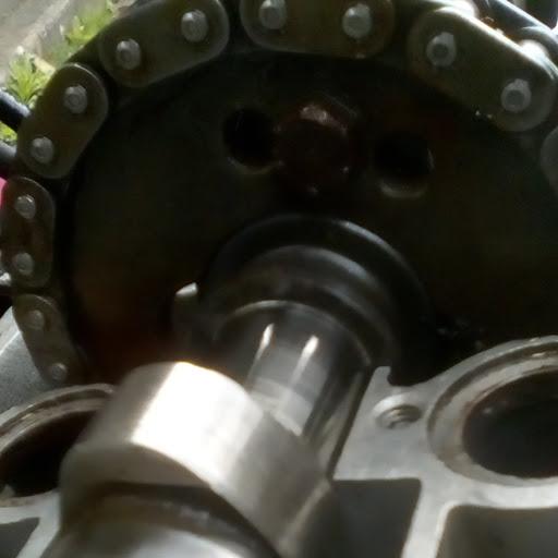 The cam repair.-img_20170715_155744-cam1.jpg