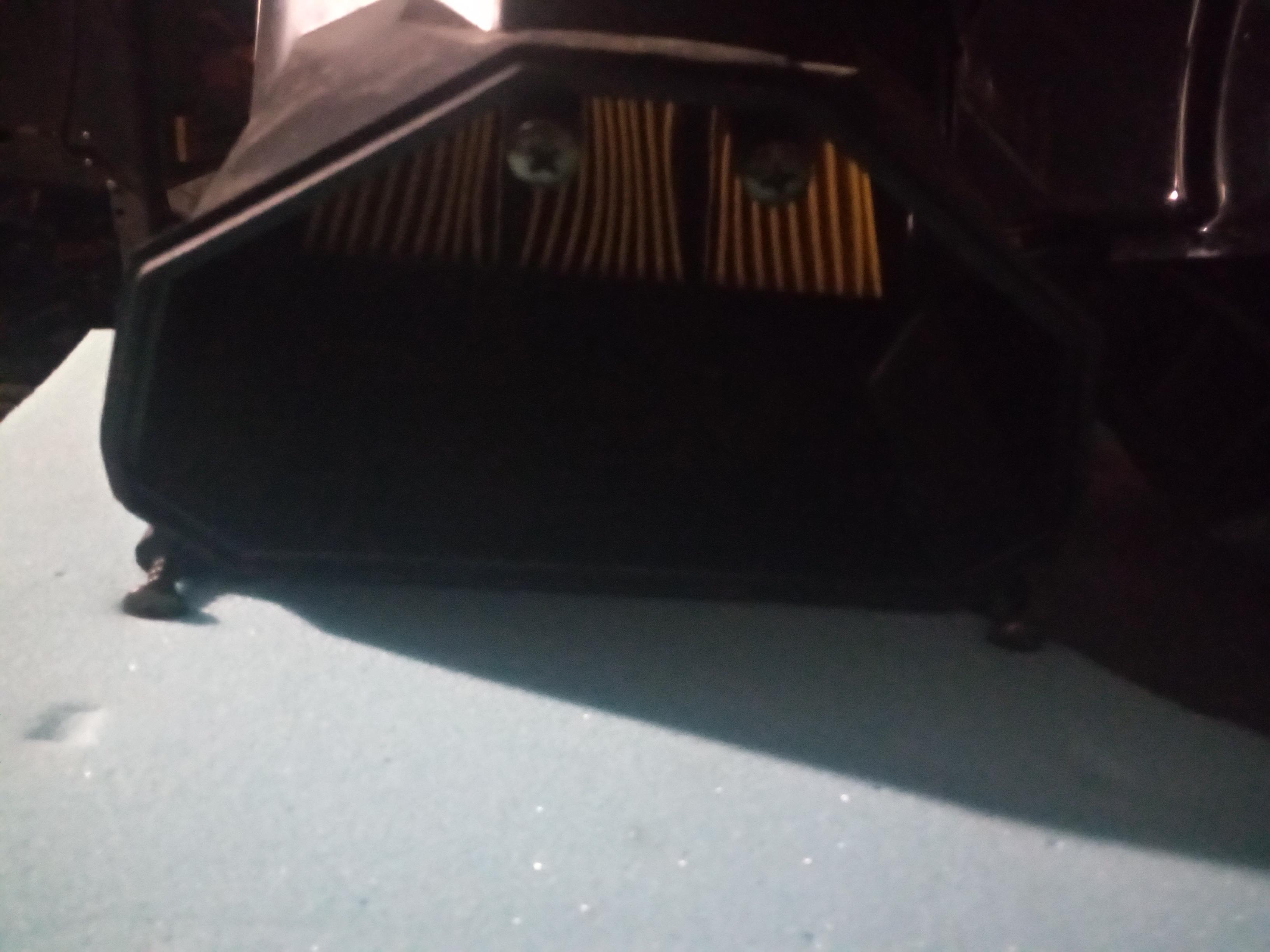 Chinelli 500 modded stuff-img_20200928_200227_6_1601319823112.jpg
